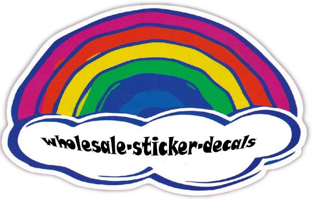 wholesale stickers