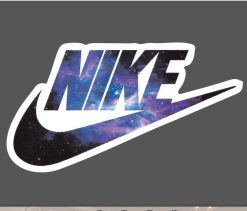 buy galaxy nike sticker decal pack